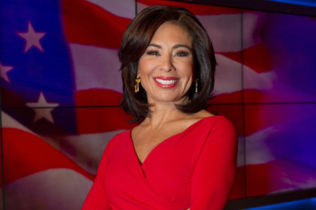 Judge Jeanine: Jeff Sessions Is 'the Most Dangerous Man in America'