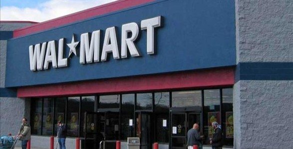 Wal-Mart Boards the Trump Train, Will Invest $6.8 Billion and Create 10K Jobs