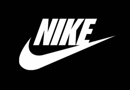Nike Becomes Face of Social Justice Despite History of Employing Slave Labor.