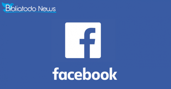 Facebook Continues Censorship of 'Warriors for Christ' Page, Pastor Says.