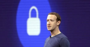 Designate Zuckerberg Admits Facebook Interfered in Political Speech Earlier than Irish Abortion Vote