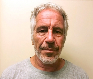 New York medical examiner: Jeffrey Epstein's death was a suicide by hanging