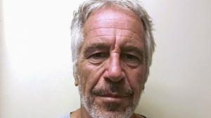Medical Examiner Rules Epstein's Death Suicide by Hanging