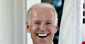 Hiding Biden: Joe's Allies Push for 'Rose Garden Strategy' to Limit Gaffe Exposure