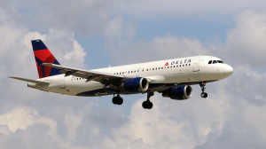 Delta flight's 8-hour delay frays passengers' nerves; police called to break up fight