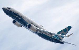 Despite Devastating Crashes, Boeing Stocks Fly High