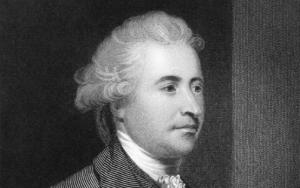 Edmund Burke, Free Marketeer