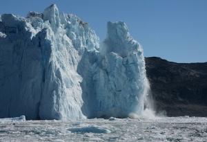 Trump's Risible Greenland Fixation Strikes Again