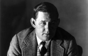 The Novelist Whose Conservatism Robbed Him of Fame