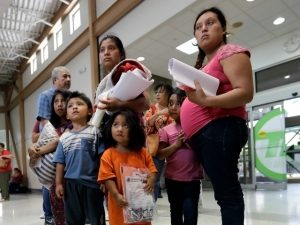 Data: At Least Quarter of a Million DACA Anchor Babies Living in 37 States 2019-09-17T16:39:15Z