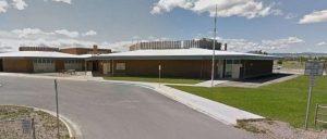 Improvised Explosive Device Detonates At Montana Elementary School