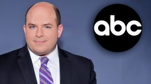 CNN's Brian Stelter calls out ABC News' gun-range video error: Network 'has not explained what happened'