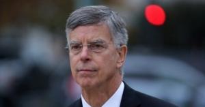 Impeachment Inquiry Cheat Sheet: Bill Taylor's Past Testimony | Breitbart