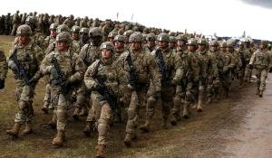 A Post-Post-Cold-War NATO
