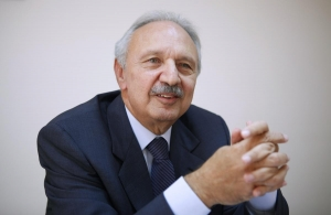 Lebanon's Safadi agrees to be next PM amid economic crisis: Bassil