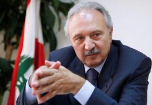 Lebanon mired deeper in crisis after Safadi withdrawal