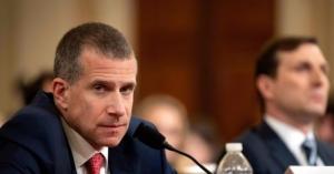 Republican Counsel Stephen Castor Destroys Democrats' Arguments for Impeachment | Breitbart