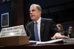 ***Live Updates*** Senate Judiciary Committee Holds FISA Abuse Hearing | Breitbart