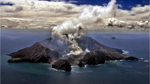 New Zealand volcano dead include 2 teen brothers from Chicago area; parents still missing: reports