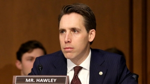 Hawley expects McConnell's final impeachment resolution to give White House defense ability to motion to dismiss | TheHill