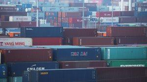 Trump trade wins seen providing few economic gains | TheHill
