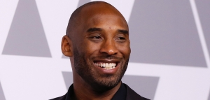 The Media Is Awful: Kobe Bryant And Impeachment Edition