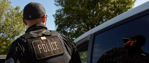 Over 3,600 Law Enforcement Agencies Across The US Were Given ICE Detainers