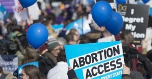 Court Upholds Trump Administration's 'Protect Life Rule'