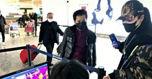 Trump Eyes More Coronavirus Travel Bans: 'We May Add a Few More'