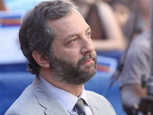 Judd Apatow Says Prosecute Trump and Republicans: 'They Are All Murderers'