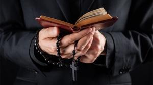 Pennsylvania pastor slams coronavirus precautions, plans 'Woodstock'-like Easter gathering