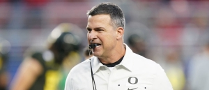 PAC-12 Has Emergency Fund Of At Least $22.5 Million