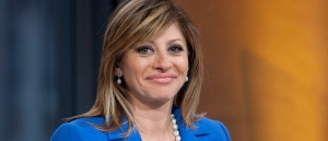 Maria Bartiromo Was Accused Of 'Misinformation' By Salon For March 5 Prediction Of 'Hundreds Of Thousands' Of US Coronavirus Cases