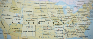 These States Say Abortions Are Essential During The Coronavirus Crisis
