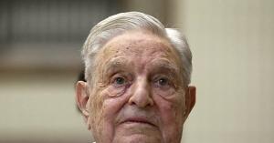 George Soros Groups Pushing Democrat Scheme for Mail-In Voting