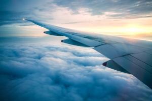 US says China blocking return of American passenger jets amid coronavirus rules