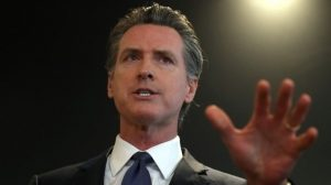 GOP sues California over Newsom's vote-by-mail order | TheHill