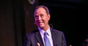 Twitter Has Not Fact-checked Adam Schiff's False Claims of 'Russian Collusion'
