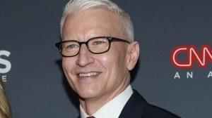CNN's Anderson Cooper joins Nancy Pelosi in mocking Trump's weight: 'Little man despite his girth'