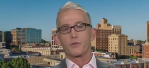 Trey Gowdy Says Killing Of George Floyd Should Have Rated 'Murder One'
