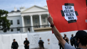 Washington, DC issues Sunday night curfew as protests resume   TheHill