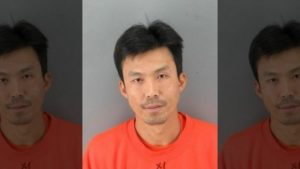 REPORT: Illegal Alien FOUND GUILTY In Slaughter Of Family Of Five In San Francisco.