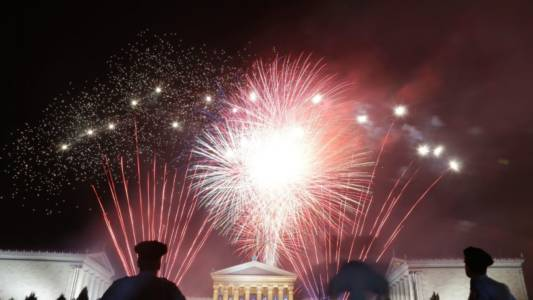 I am a legal immigrant and proud to celebrate the Fourth of July in the greatest country on Earth.