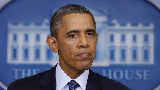 Hey Obama, Where Did My Ten Trillion Dollars Go?
