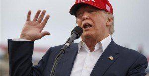 Trump, Navy Plan Largest Fleet Expansion in Decades