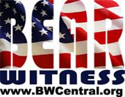 BW-logo-180
