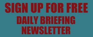 NEWSLETTER-BRIEFING