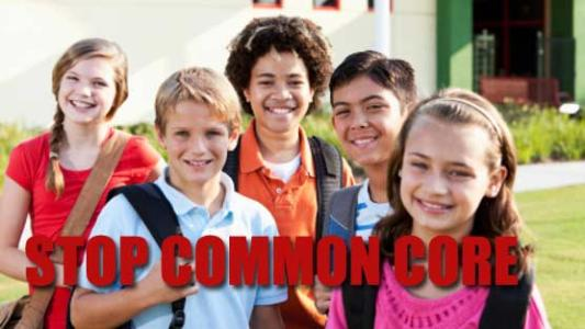 Michigan Diocese Adopts Classical Curriculum, Rejects Common Core