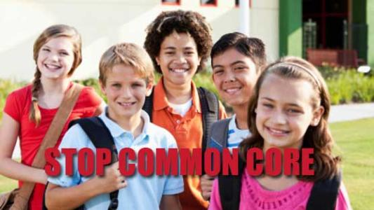 Beyond the Pause Bill HB 25:  Halting the Common Core State Standards and PARCC