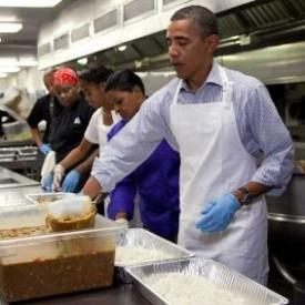 Poverty under Obama rises to alarming level More Americans receiving welfare than number of full-time workers